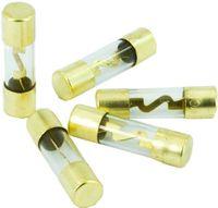 SSDN AGU Sicherung 80 Ampere 5 Stück