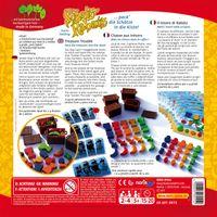 Produktfoto Thumbnail 35