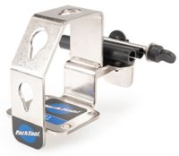 Park Tool Wh-1 Wheel Stand Silver One Size