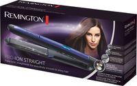 Remington S7710 Pro Ionic Haarglätter