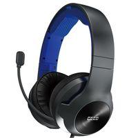 HORI PS4 Gaming Headset Pro