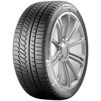 Continental ContiWinterContact™ TS 850 P 235/45R18 94V FR Winterreifen ohne Felge