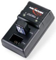 Original Ladegerät für Ansmann Powerline 2