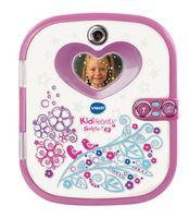 VTech 80-163105, Junge/Mädchen, 6 Jahr(e), 350 g, Pink