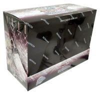 Yu-Gi-Oh! - Legendary Duelists Season 2 deutsch 1. Auflage sealed box