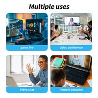 Produktfoto Thumbnail 12