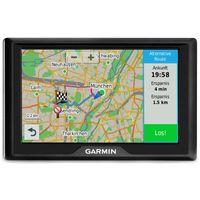 Garmin Drive 40 LMT CE Navigationsgerät