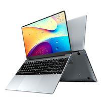 "Laptop KUU A12 RAM - 6Go - Speicher - 128Go SSD + 500Go HDD - 15,6 ""Zoll FHD IPS Bildschirm Intel Celeron J3455 1.50GHz Max 2.30Ghz Tastaturlayout QWERTZ"