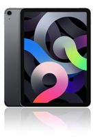 "Apple iPad Air 64 GB Grau - 10,9"" Tablet - 27,7cm-Display"