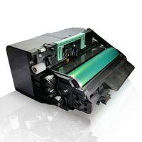 kompatible Trommeleinheit für Samsung CLP R 300 A CLP R300A CLP 300 CLP 300 N CLP 300 NG CLX 2160 CLX 2160 N CLX 3160 FN CLX 3160 N Drum Black Schwarz BK K