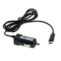 OTB KFZ-Ladekabel Type C (USB-C) - 1A