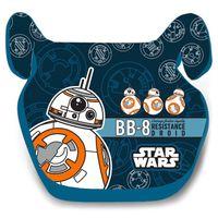 Star Wars Sitzerhöhung für Kinder Gruppe II-III