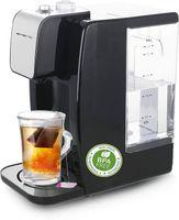 Emerio Hot water dispenser WD-118981