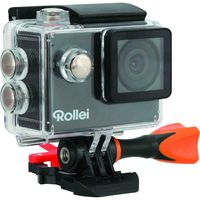Rollei Action Cam 415 FullHD WiFi (neutrale Verpackung)