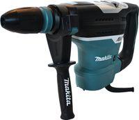 Makita HR 4013 C Kombihammer SDS-MAX 40 mm