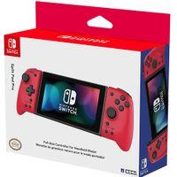 Hori Split Pad Pro - Gamepad - Nintendo Switch - D-Pad - Turbo-Taste - Kabellos - Bluetooth - Schwar