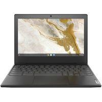 """Lenovo IdeaPad 3 Chromebook 82H4000AGE - 11,6"""" HD, AMD A6-9220C, 4GB RAM, 64GB eMMC, Chrome OS"""