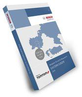Teleatlas Tele Atlas SD (8GB) Osteuropa + IRE 2016 - Blaupunkt TP FX