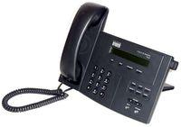 VoIP Cisco IP Telefon Phone 7910 ID14845
