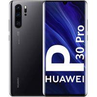 Huawei P30 Pro New Edition schwarz                    256GB