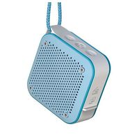 Tragbare Bluetooth-Lautsprecher Energy Sistem Outdoor Box Shower 5W