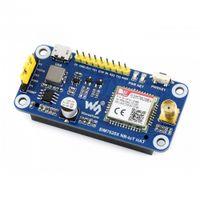 NB-IoT HAT für Raspberry Pi, EU Version