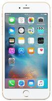 Apple - MT Apple iPhone 6s Plus 16GB MKU32ZD/A [gold]; MKU32ZD/A