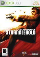 Midway Stranglehold, Xbox 360