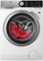 AEG - L7WE86605 - Waschtrockner - 10/6 kg