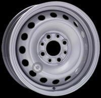 Stahlfelge SF FIAT PANDA AB 09.03 5,0X13 4450 133488 FL513011 13115 R1-1471