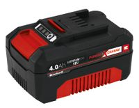 Einhell Power X-Change Akku 18V 4,0 Ah Power-X-Change