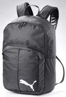 PUMA Pro Training II Backpack Rucksack Sport Freizeit Training Schule, Farbe:Schwarz