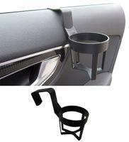 EASY-PLUG Getränkehalter Becherhalter Dosenhalter Cup Holder für VW Seat Skoda