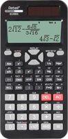 Rebell Schulrechner SC2060S schwarz