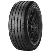 Pirelli Scorpion Verde 255/45R20 101W ECOIMPACT AO Sommerreifen ohne Felge