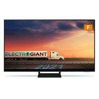 Samsung Q65Q70A QLED 2021 4K Ultra HD TV