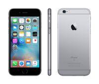 Apple iPhone 6s 16GB Space Gray -
