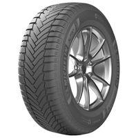 Michelin Alpin 6 205/55R16 91H Winterreifen ohne Felge