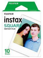 Fujifilm Instax Square - 10 Stück(e)
