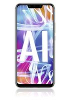 Huawei Mate 20 Lite 64GB, Dual SIM, Farbe: Gold