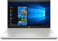 HP Pavilion 14-ce3040ng - Intel® Core™ i7 Prozessoren der 10. Generation - 1,3 GHz - 35,6 cm (14 Zoll) - 1920 x 1080 Pixel - 16 GB - 1000 GB