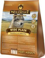 Wolfsblut Wide Plain light 15 kg