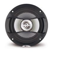 Caliber 10Cm 2-Wege-Koaxial-Lautsprecher Cds10G