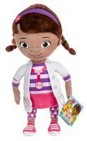 Disney Doc McStuffin Dottie Plüschfigur 25 cm