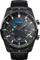 Mobvoi TicWatch Pro 2020 Bluetooth Smartwatch, Globale Version, Schwarz
