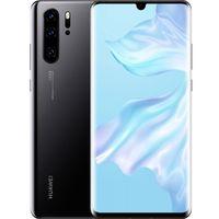 Huawei P30 Pro 8GB 128GB Single Sim Black