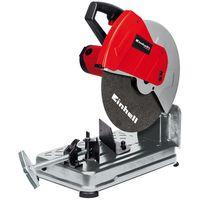 Einhell TC-MC 355 4000RPM 2300W - Universal-Fräser (2300 W, 220 - 240, 16,4 kg)