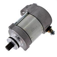 Anlasser E-Starter für KTM EXC 200, 250, 300 410Watt Starter Motor