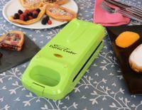 Express Cooker® Multi-Grill mit Wendefunktion 800 Watt Grün