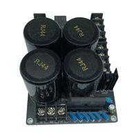 Filter Kondensator HIFI  Power Versorgung Integriert Bord 115x80mm